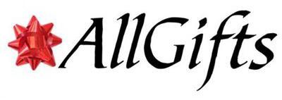 AllGifts מתנות ומוצרי פרסום